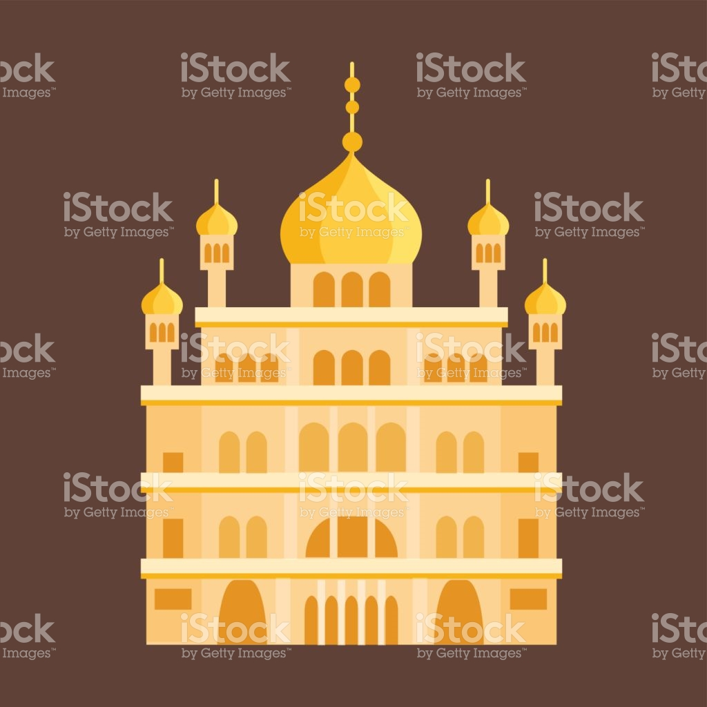 Cathedral Orthodox Churche Temple Building Landmark Tourism World.