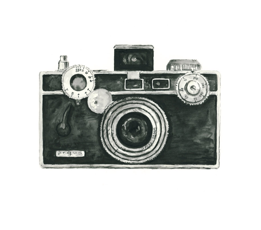 1000+ images about Camera Clip Art on Pinterest.