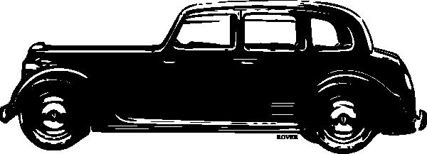 Classic Car Clipart & Classic Car Clip Art Images.