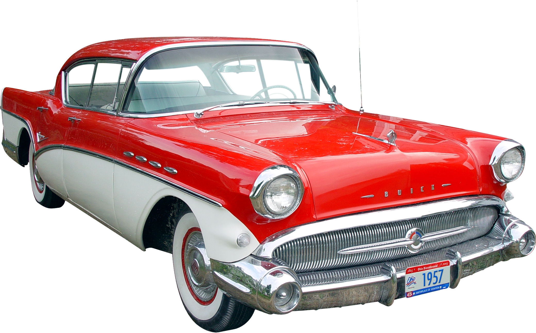Classic Car PNG Images Transparent Free Download.