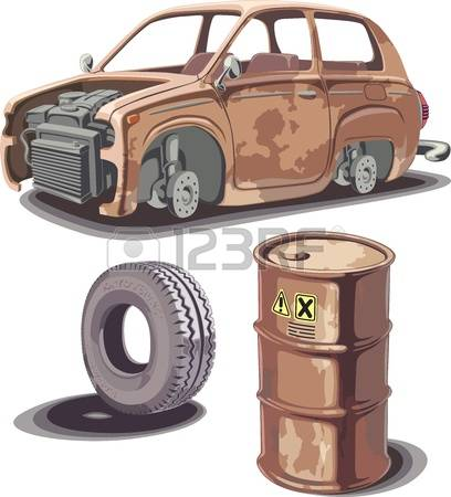 3,733 Dirty Car Stock Vector Illustration And Royalty Free Dirty.