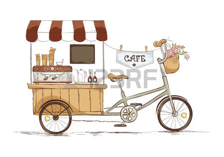 1,926 Old Cart Stock Illustrations, Cliparts And Royalty Free Old.