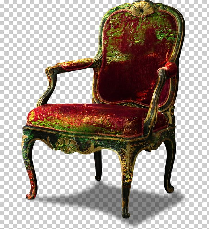 Chair Table Furniture PNG, Clipart, Ancient, Antique.