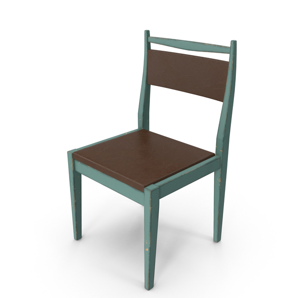Old Chair PNG Images & PSDs for Download.