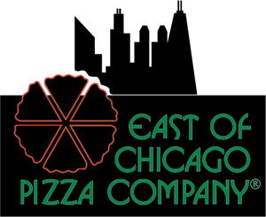 Search: old chicago pizza Logo Vectors Free Download.