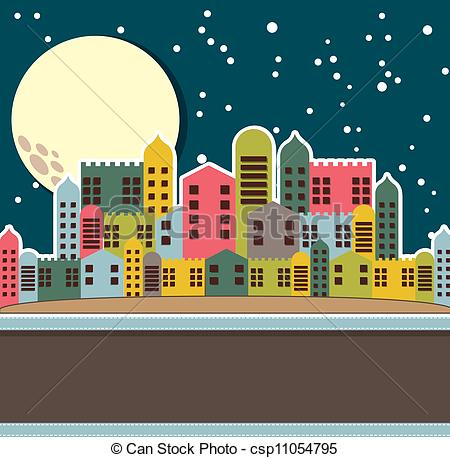 Old city Illustrations and Clip Art. 27,884 Old city royalty free.