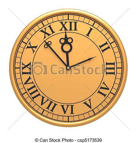 Old clock Illustrations and Clip Art. 11,344 Old clock royalty.