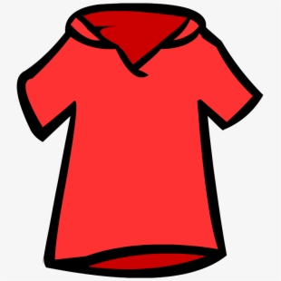 Shirt Clipart Old Clothes.