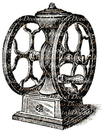 1000+ ideas about Victorian Coffee Grinders on Pinterest.