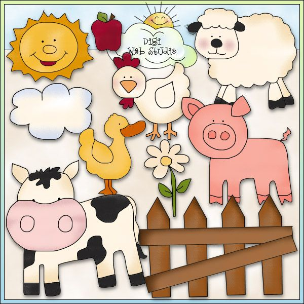 1000+ images about Preschool farm activities on Pinterest.