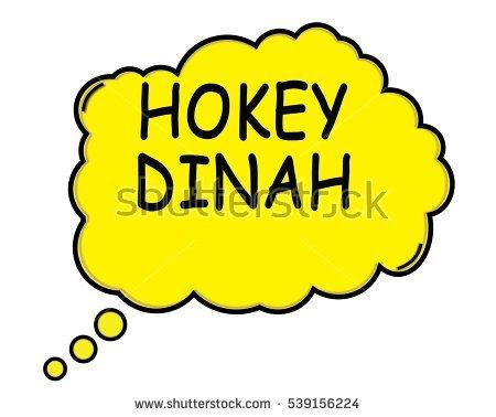 Dinah Stock Photos, Royalty.