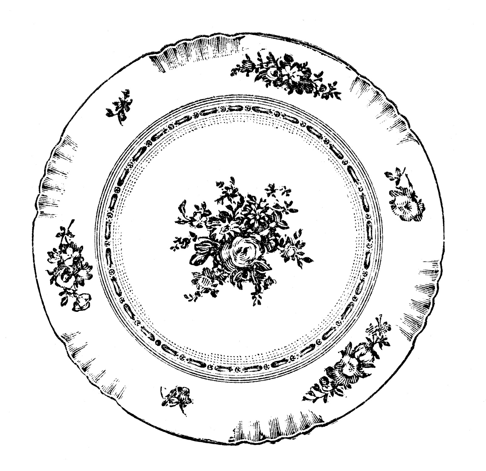 1000+ images about Plate on Pinterest.