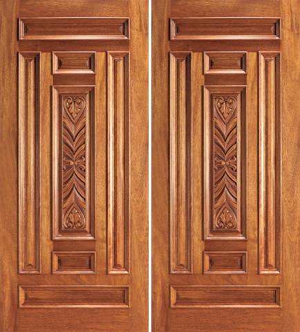 Door Images. Images About Door Porn On Pinterest Doors The Doors.
