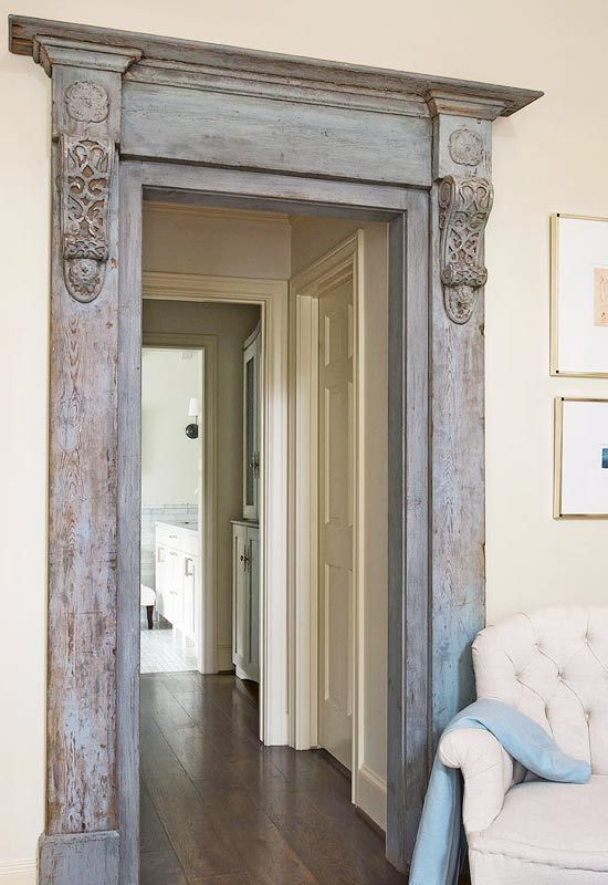 1000+ ideas about Antique Doors on Pinterest.