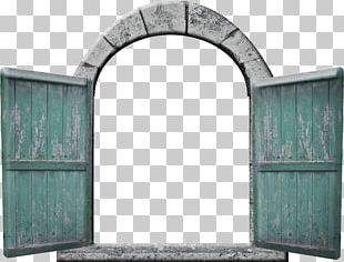 Old Door PNG Images, Old Door Clipart Free Download.