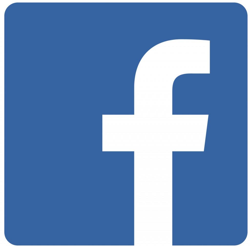 Download Facebook Logo.