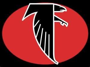 Falcons.