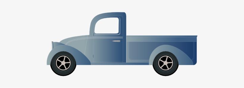 Truck Clipart Farm Truck.