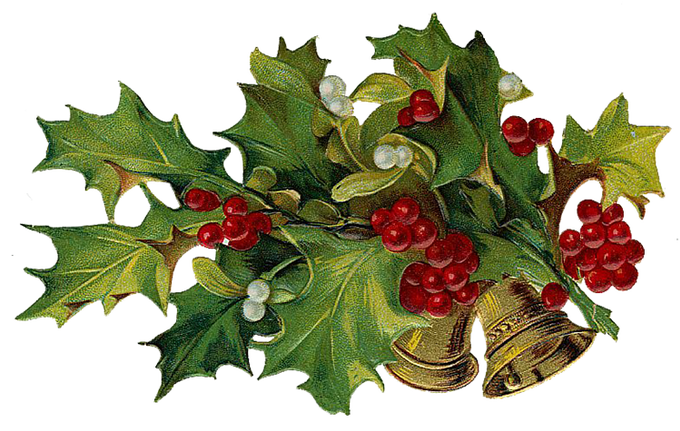 Old fashioned christmas clipart clipart images gallery for.