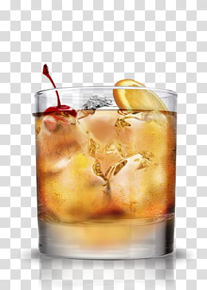 Fashion Drinks transparent background PNG cliparts free.