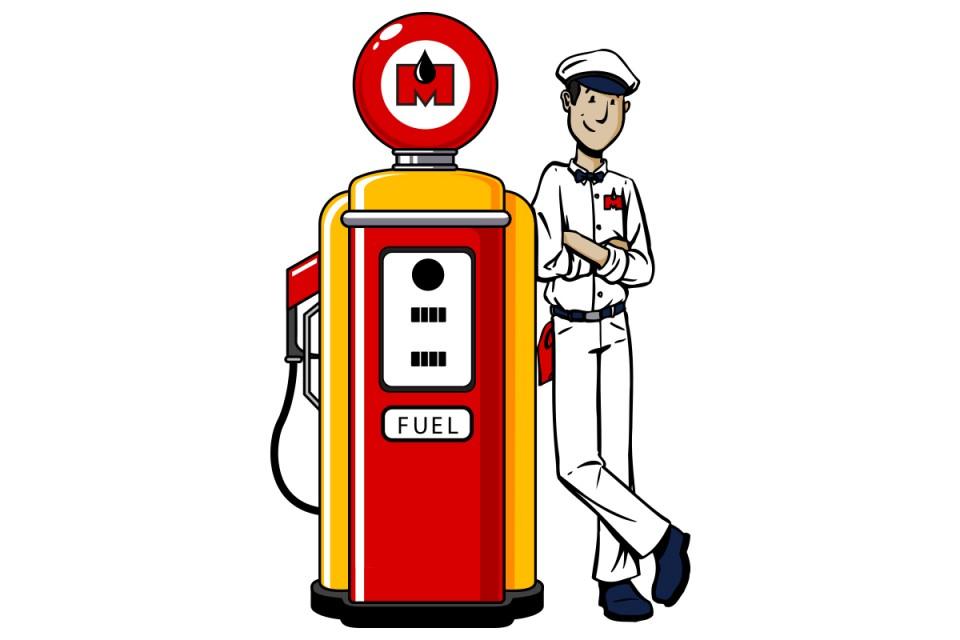 Free Old Fashioned Gas Pump, Download Free Clip Art, Free.