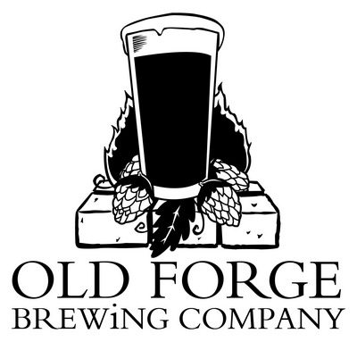 Upcoming Events Old Forge Brewing Company 5k.