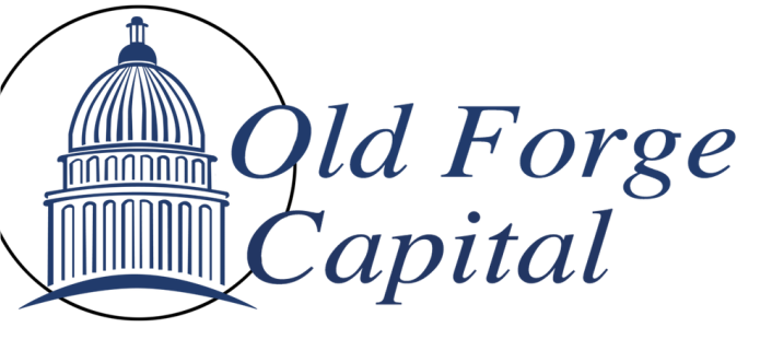 Old Forge Capital.