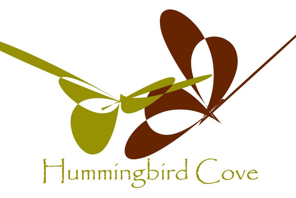 Hummingbird Cove (Old Forge).