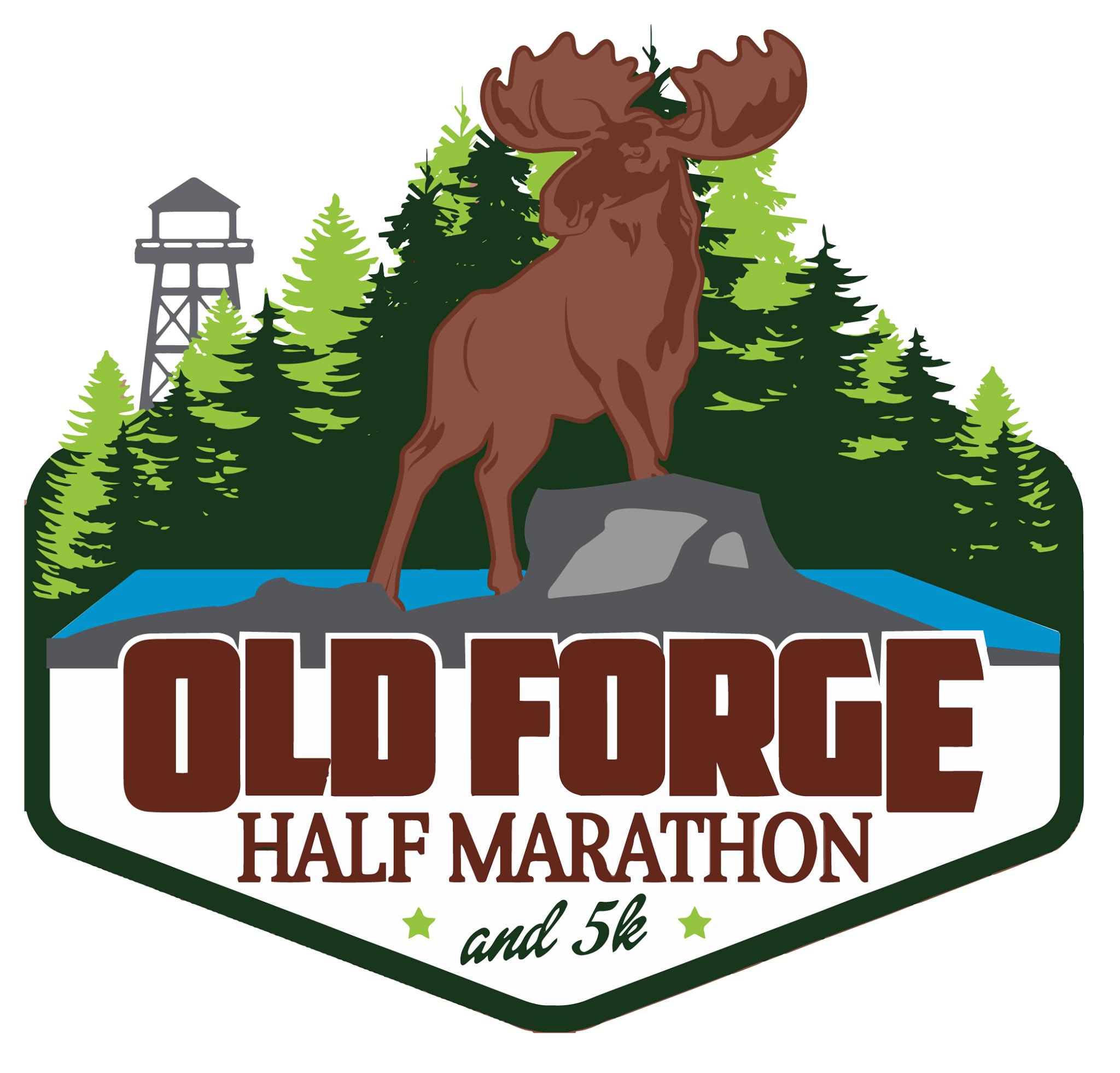 old forge half marathon 2016 • Adirondack Real Estate.