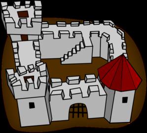 Similiar Old Settler Fort Clip Art Keywords.