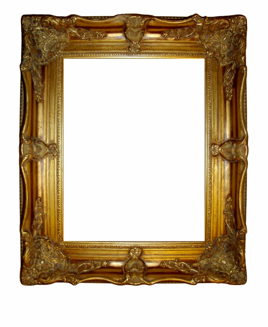 Discover Ideas About Antique Photo Frames.