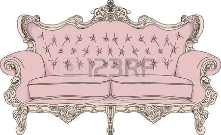 15,775 Old Furniture Stock Illustrations, Cliparts And Royalty.