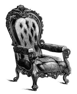1000+ images about Old images of chairs on Pinterest.