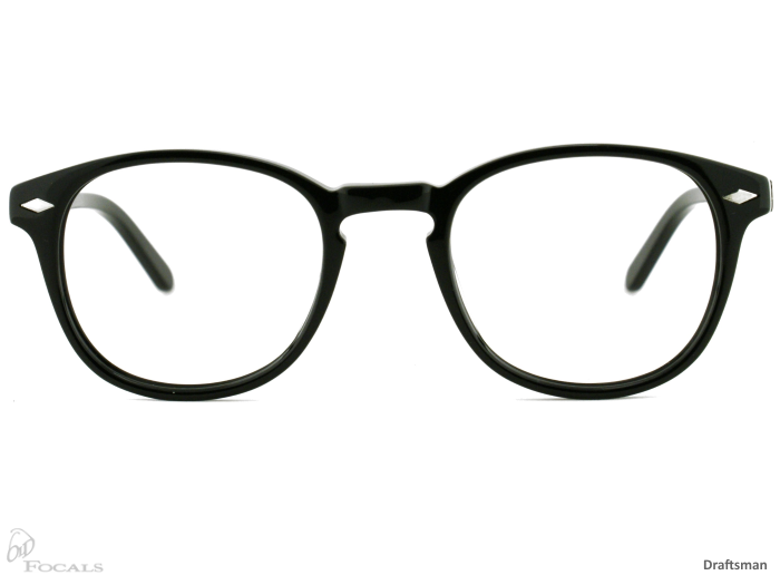 Old man glasses png 3 » PNG Image.
