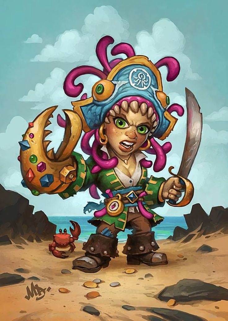 1000+ images about Hearthstone: Wispers of the Old Gods Expansion.