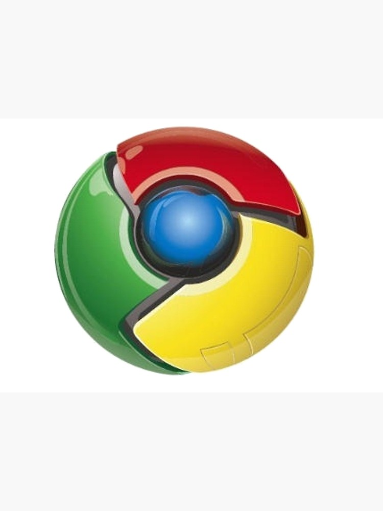 old google chrome logo 10 free Cliparts | Download images ...