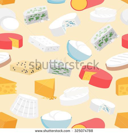 Smoked Gouda Cheese Stock Photos, Royalty.