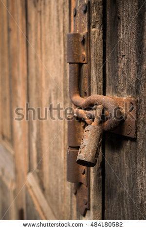 Old Antique Wood Handle Blacksmith Hammer Stock Photo 114551755.