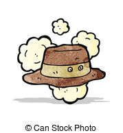 Old hat Vector Clip Art Royalty Free. 15,164 Old hat clipart.