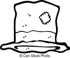 Top hat Illustrations and Clip Art. 9,551 Top hat royalty free.