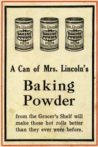 vintage herb clipart, black and white graphics, old advertising.