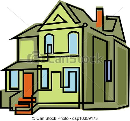 Old house Illustrations and Clip Art. 39,542 Old house royalty.