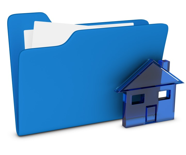 What is an inventory and Move in report and why is it important to.