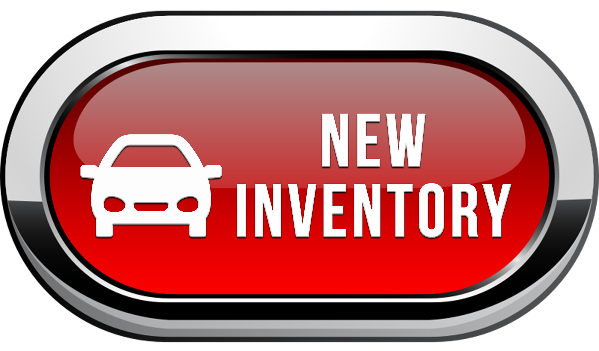 Cars For Sale In Louisville Ky >> Old inventary clipart - Clipground