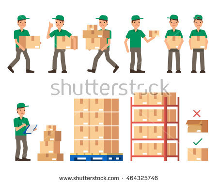 Inventory Stock Photos, Royalty.