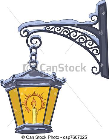 Lantern Clip Art and Stock Illustrations. 34,330 Lantern EPS.