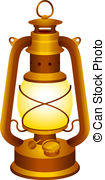 Old lantern Vector Clip Art Royalty Free. 2,385 Old lantern.