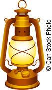 Old lantern Vector Clip Art Royalty Free. 2,385 Old lantern.
