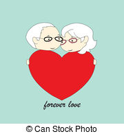 Couple love Illustrations and Clip Art. 77,900 Couple love royalty.