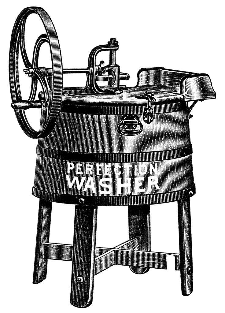 17 Best images about / Vintage Engraving Illustrations on.